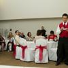 Bishop Family Photos-918