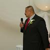 Bishop Family Photos-977