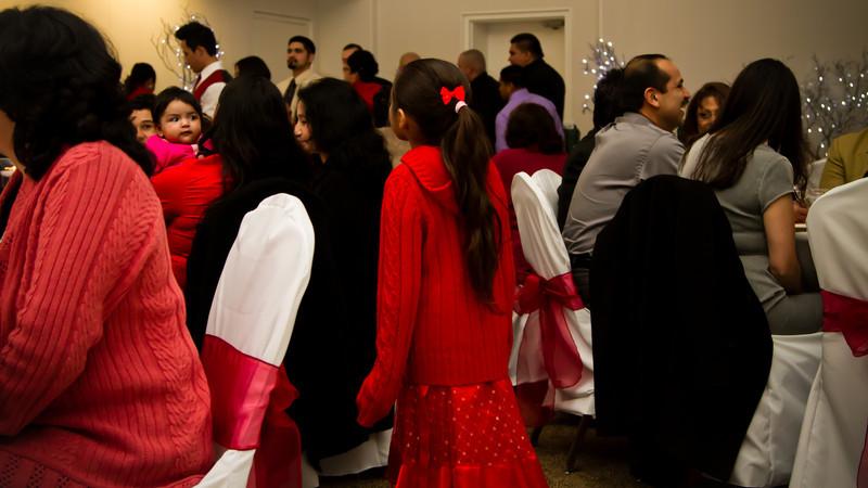 Bishop Family Photos-847