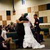Bishop Family Photos-572