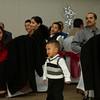 Bishop Family Photos-930