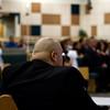 Bishop Family Photos-509