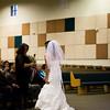 Bishop Family Photos-570
