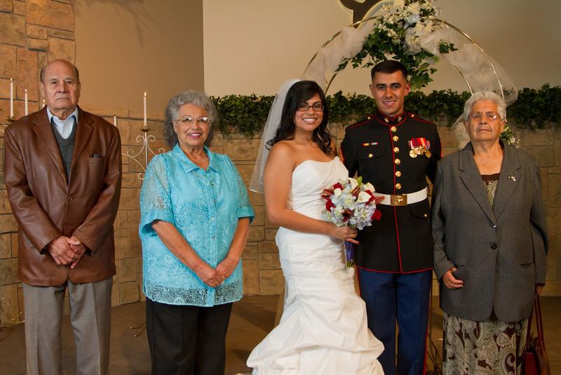 Bishop Family Photos-661