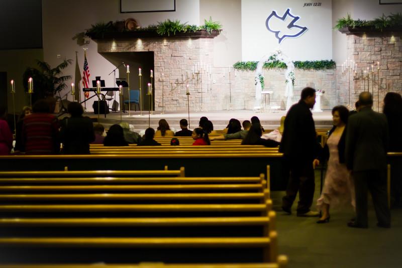 Bishop Family Photos-390