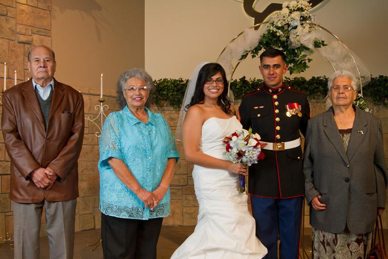 Bishop Family Photos-660
