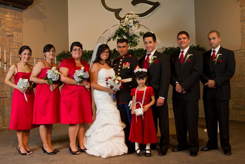 Bishop Family Photos-659