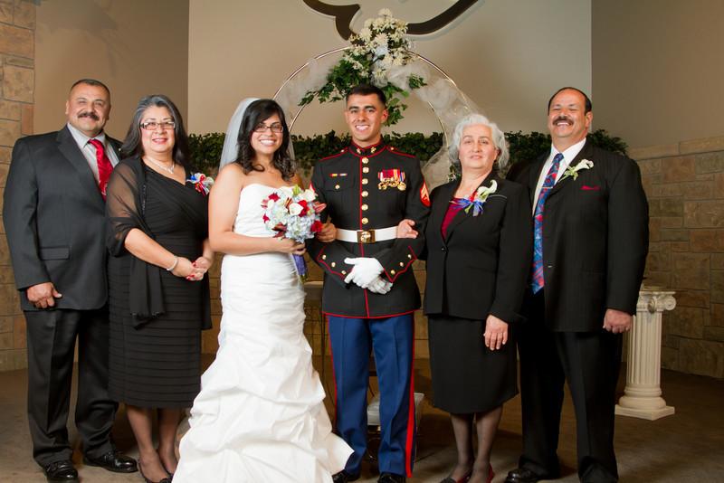 Bishop Family Photos-643
