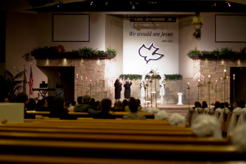 Bishop Family Photos-424