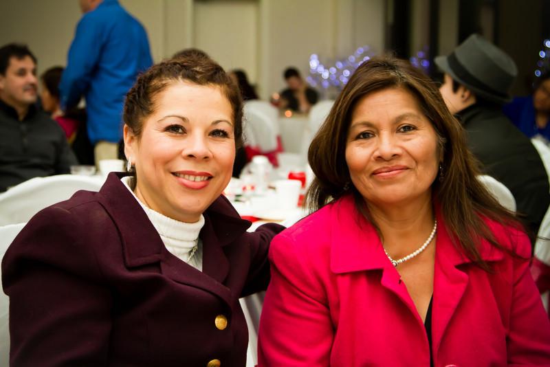Bishop Family Photos-821
