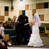 Bishop Family Photos-574