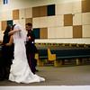 Bishop Family Photos-565