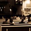Bishop Family Photos-407