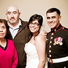 Bishop Family Photos-1254