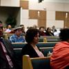 Bishop Family Photos-513