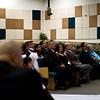 Bishop Family Photos-510