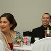 Bishop Family Photos-922