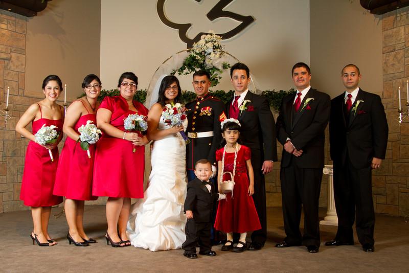 Bishop Family Photos-649