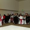 Bishop Family Photos-921