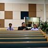 Bishop Family Photos-518