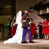 Bishop Family Photos-578
