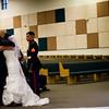 Bishop Family Photos-573