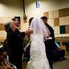 Bishop Family Photos-561