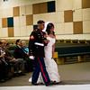 Bishop Family Photos-576