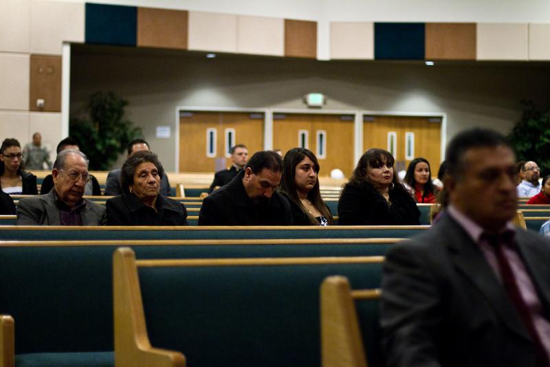 Bishop Family Photos-514
