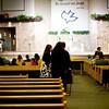 Bishop Family Photos-389