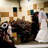 Bishop Family Photos-567