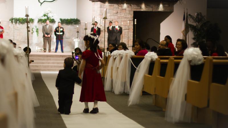 Bishop Family Photos-438