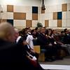 Bishop Family Photos-507