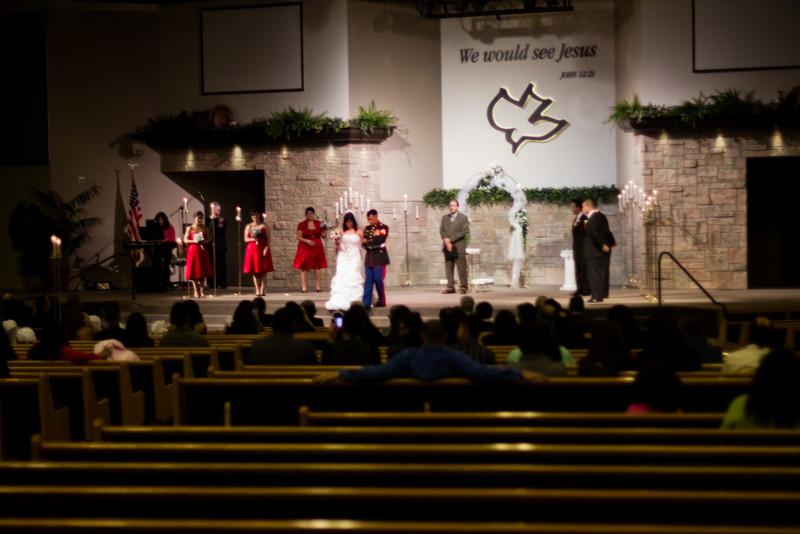 Bishop Family Photos-599