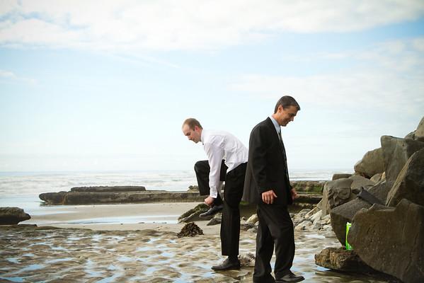 Tracy and Ian's Wedding-007