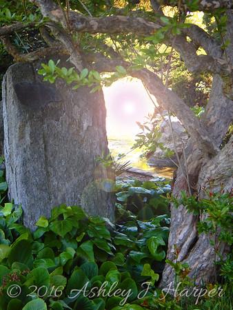 Guardstone