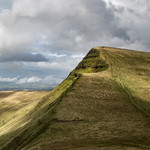 National Parks, England