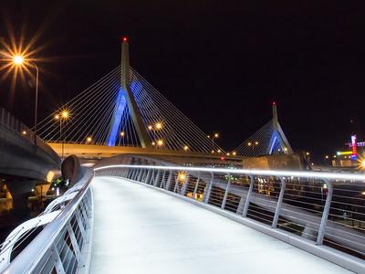 Bridge (1 of 1)