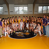 C.E.BYRD HIGH SCHOOL WRESTLING TEAM 1-26-12 : For enhanced viewing click on the style icon and use journal. Thanks for browsing.
