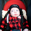ELIJAH RIVERS ANDERSON DEDICATION 6-9-2013 : FOR ENHANCED VIEWING CLICK ON THE STYLE ICON AND USE JOURNAL. THANKS FOR BROWSING.