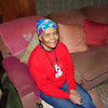 GRANNY 12-20-12 : FOR ENHANCED VIEWING CLICK ON THE STYLE ICON AND USE JOURNAL. THANKS FOR BROWSING.