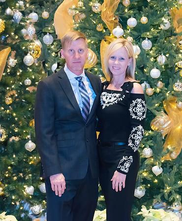 2017 Hampton Tedder Christmas Party-9235