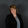 kelli smith<br /> 12-1-11<br /> photo by claude price