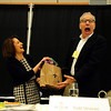 LOUISIANA LIBRARY ASSOCIATION CONVENTION (DAY 3)  3-23-12 : FOR ENHANCED VIEWING CLICK ON THE STYLE ICON AND USE JOURNAL. THANKS FOR BROWSING.
