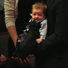 LUCAS CHRISTIAN ERICKSON DEDICATION 1-1-12 : FOR ENHANCED VIEWING CLICK ON THE STYLE ICON AND USE JOURNAL. THANKS FOR BROWSING.
