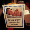 MICAH JUSTICE WARD DEDICATION 2-12-12 : FOR ENHANCED VIEWING CLICK ON THE STYLE ICON AND USE JOURNAL. THANKS FOR BROWSING.