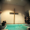 SHREVEPORT COMMUNITY CHURCH BAPTISMS 1-22-12 :