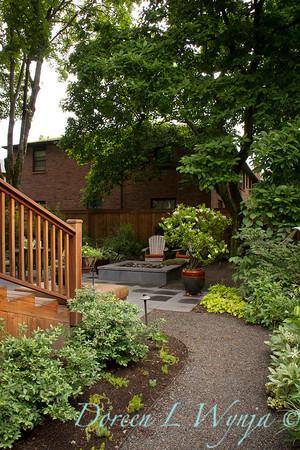 The Meihoff Garden_0305