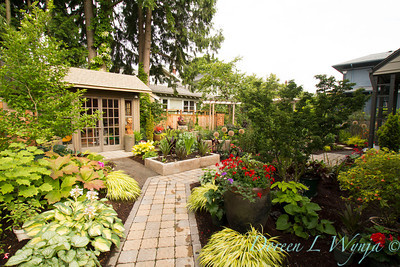 The Moore Garden_0260