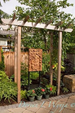 The Moore Garden_0226